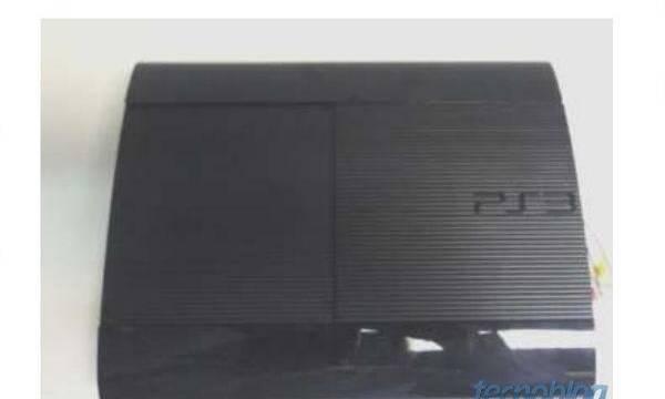 Sony sobre el supuesto modelo PS3-4000: '¿Qué nuevo modelo de PS3?'
