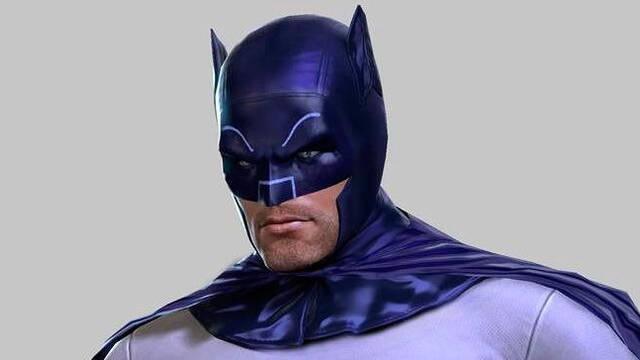 Los trajes exclusivos de PS3 de Batman: Arkham Origins se muestran en alta definición