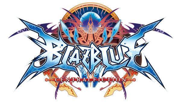 Arc System Works presenta su nueva recreativa, BlazBlue: Central Fiction