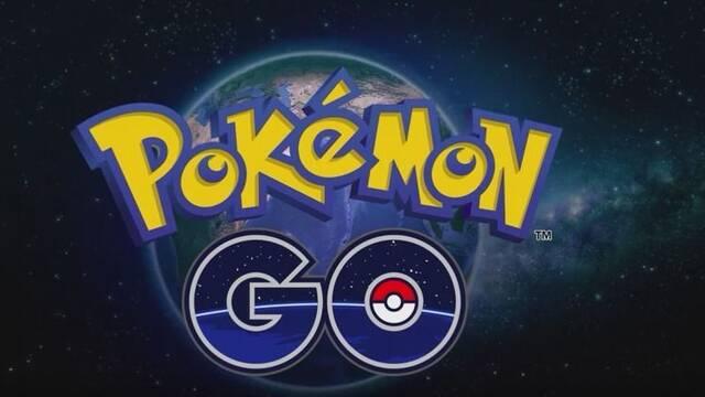 La popularidad de Pokémon GO aumenta el valor de las acciones de Nintendo en bolsa