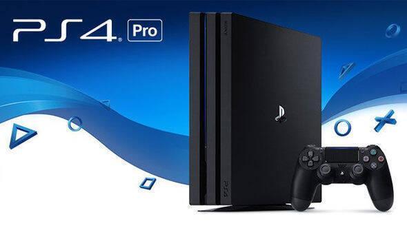 Prevén una nueva rebaja de precio para PlayStation 4