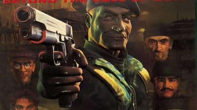 Investigan a la empresa de Commandos por posible desvío de ayudas públicas