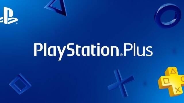 La suscripción a PlayStation Plus sube de precio