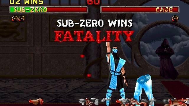 Estudio: Los videojuegos no generan comportamientos violentos