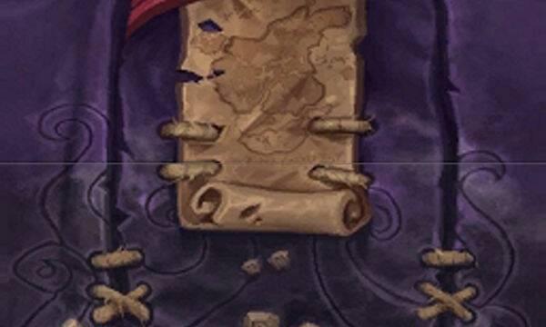 La próxima expansión de World of Warcraft se ambientaría en Kul Tiras