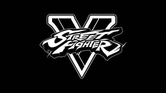 Rumor: Se filtran los personajes de la cuarta temporada de Street Fighter V