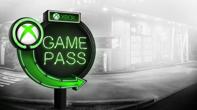 Xbox Game Pass suma más de 180 títulos en su catálogo