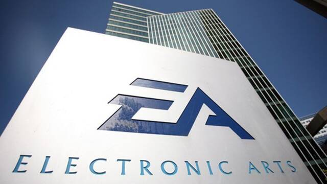 Las acciones de Electronic Arts logran su máximo histórico