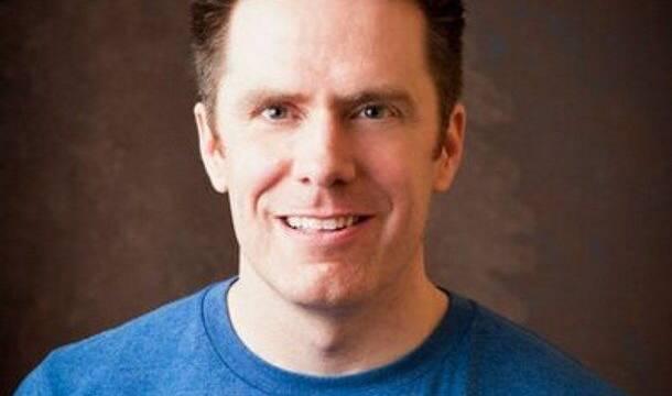 El diseñador principal de Baldur's Gate abandona BioWare