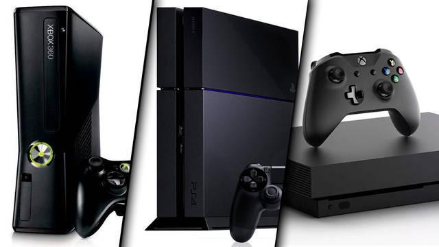 Flops, Gigaflops y Teraflops: Historia y perspectivas de PS5 y Xbox Scarlett