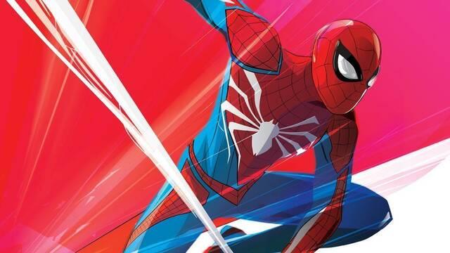 John Paesano, compositor de Daredevil, pone la música al juego de Spider-Man