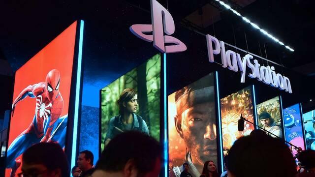 Sony comenta las críticas al formato de su conferencia del E3 2018