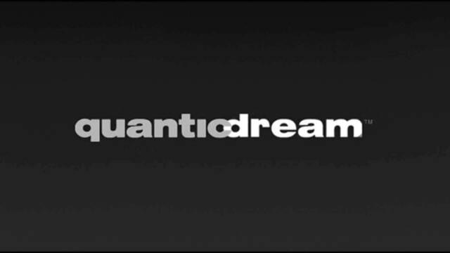 QuanticDream pierde uno de los juicios sobre acoso laboral