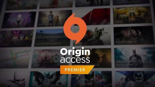 El servicio de suscripción Origin Access Premier se lanzará el 30 de julio