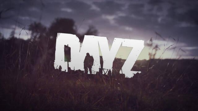 DayZ saldrá en el programa Xbox Game Preview de Xbox One el 29 de agosto