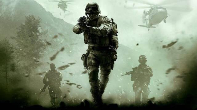 El Call of Duty de 2019 llegará a PS5 y a la próxima Xbox