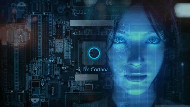 Microsoft registra la patente de una inteligencia artificial 'anti-trampas'