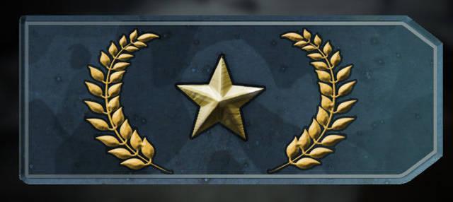 Cómo subir de rango en Counter Strike Global Offensive (CS:GO) y cuántos hay