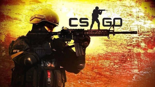 TODOS los trucos y comandos de CS:GO (ACTUALIZADOS)