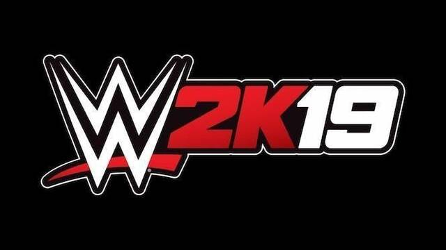 WWE 2K19 no se publicará en Nintendo Switch