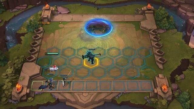 ¿Cómo descargar gratis Teamfight Tactics (TFT) y cómo instalarlo? - TUTORIAL