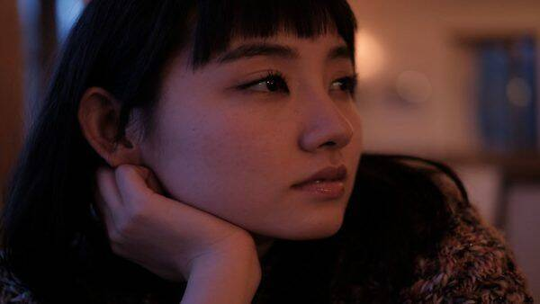 Eri Kamataki interpretará a la chica principal del próximo Yakuza
