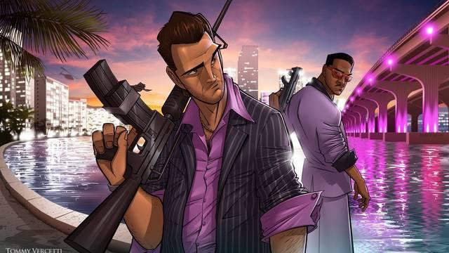 Rumor: Nuevos detalles de GTA 6 - Ciudades, protagonista y otras curiosidades (Actualización)