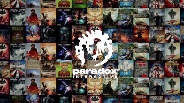 El jefe de Paradox cree que el reparto de ingresos de Steam es 'escandaloso'