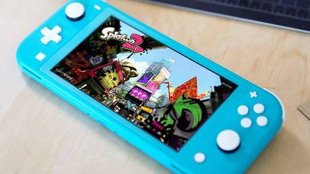 Nintendo Switch Lite: Los juegos con problemas de compatibilidad en el nuevo modelo