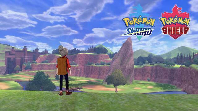 Pokémon Espada y Escudo: El recorte en la Pokédex iba a pasar tarde o temprano