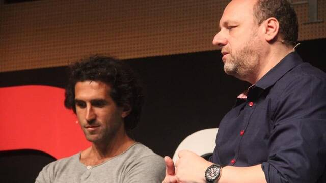 David Cage y Josef Fares no creen que los streamings quiten ventas a los juegos narrativos