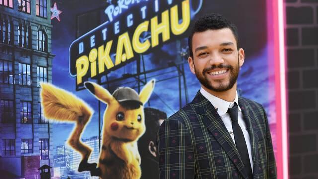 Detective Pikachu ya es la película de videojuegos de mayor recaudación