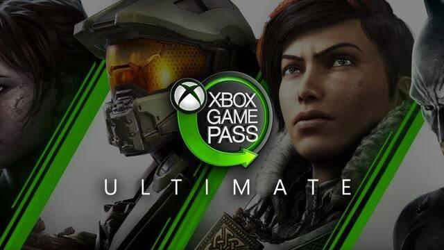 Microsoft explica cómo hacer la triquiñuela para tener Xbox Game Pass Ultimate a bajo precio