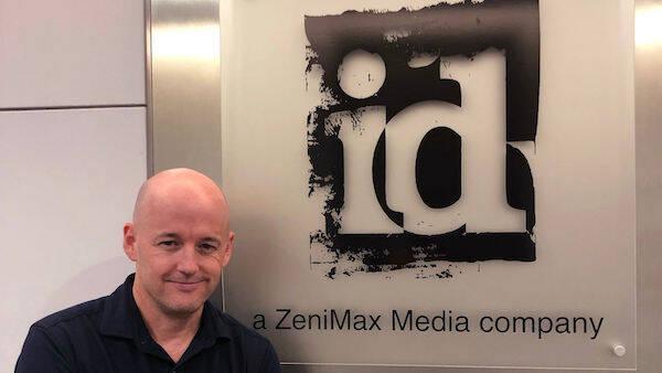 Tim Willits dejará id Software después de la Quakecon
