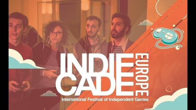IndieCade Europe, el Sundance de los videojuegos, llega a Francia en octubre