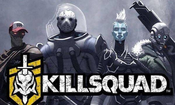 Killsquad, el nuevo RPG de acción de Novarama, arrasa en su primera semana de ventas