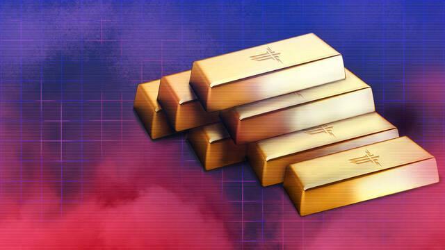 Wolfenstein Youngblood: Cómo conseguir lingotes de oro y para qué sirven