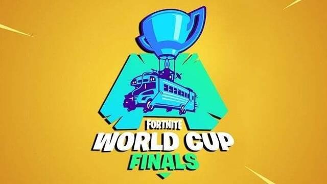 Twitch: La Copa Mundial de Fortnite ha sido el evento eSport más visto de la plataforma