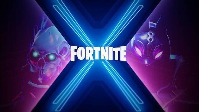 Fortnite: Filtrado el tráiler completo de la Temporada 10, desvelando multitud de detalles