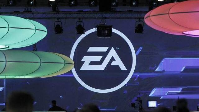 Electronic Arts dice estar preparada y emocionada con la nueva generación