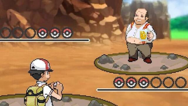 Pokémon Iberia: El lanzamiento del juego fan llega envuelto en la polémica
