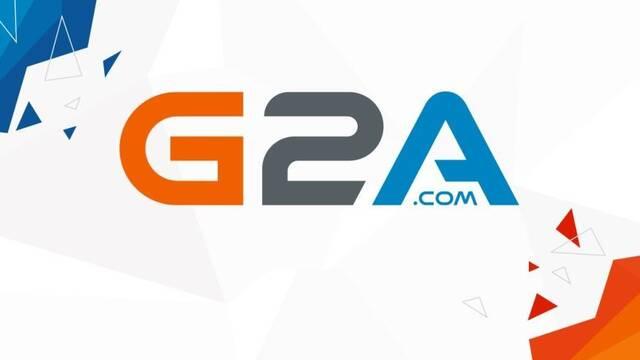 G2A intentó pagar a la prensa para obtener una imagen más favorable y positiva