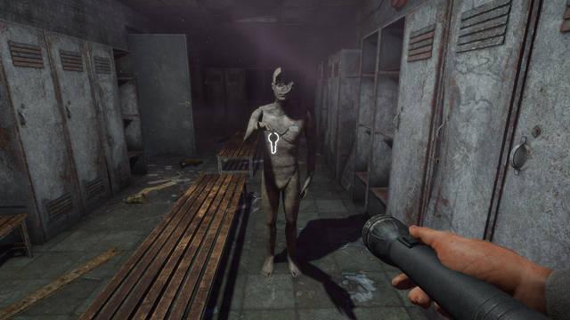 In Sound Mind, el nuevo juego de terror para PC, PS5 y Xbox Series X