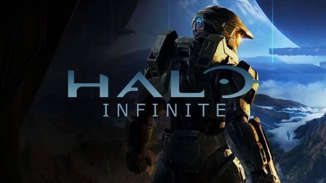 El gameplay de Halo Infinite sólo mostrará su campaña
