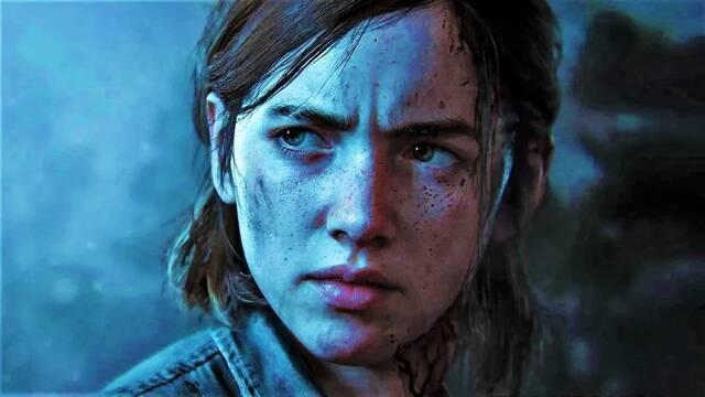 Neil Druckmann y las posibilidades de PS5