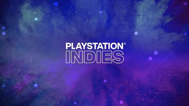 PlayStation Indies PS5 PS4