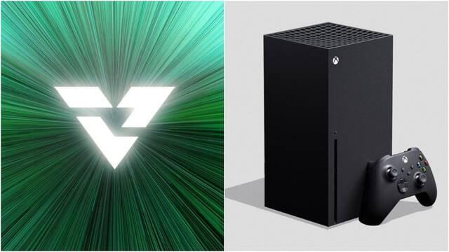 Xbox Series X: Así funciona su Xbox Velocity Architecture.