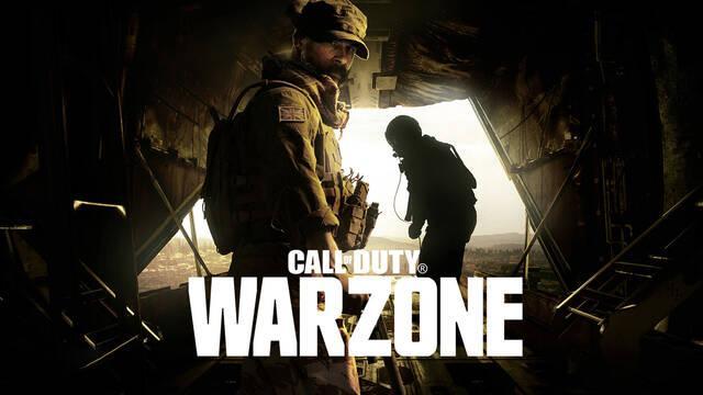 Call of Duty MW y Warzone anuncian nuevos modos de juegos para esta semana