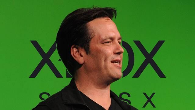 Phil Spencer y los juegos japoneses en el Xbox Games Showcase