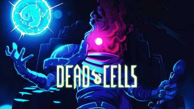 Dead Cells alcanza los 3 millones de unidades vendidas
